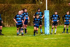 Witney 3's vs Swindon College-1168