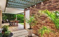 6 Burrawan Drive, Wauchope NSW