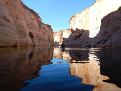hidden-canyon-kayak-lake-powell-page-arizona-southwest-DSCN9007