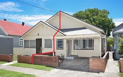 104 Lindsay Street, Hamilton NSW