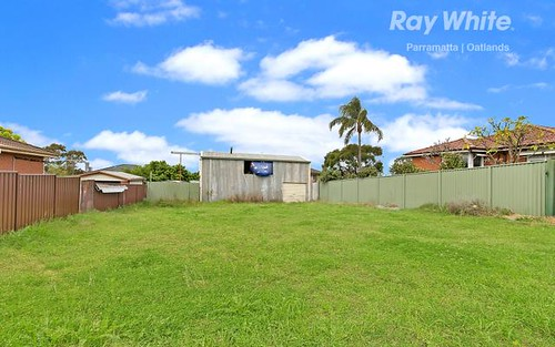 70 Jersey Road, South Wentworthville NSW 2145
