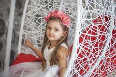 DSC_8595 (svetlanamosienko) Tags: sigma105mm sigma105macro nikond700 portrait baby girl girls