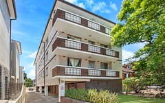 Unit 7/70 Hamilton Road, Fairfield NSW