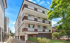 Unit 7/70 Hamilton Road, Fairfield NSW