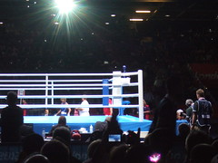 ... ... ... ... ... ... ... ... ...Claressa Shields Vs. Nadezda TOrlOpOva... ... ... ... ... ... ... ... ... ... (project:2501) Tags: london2012 womensboxing olympicboxing middleweight xxxolympiad womensolympicboxing claressashieldsvsnadezdatorlopova
