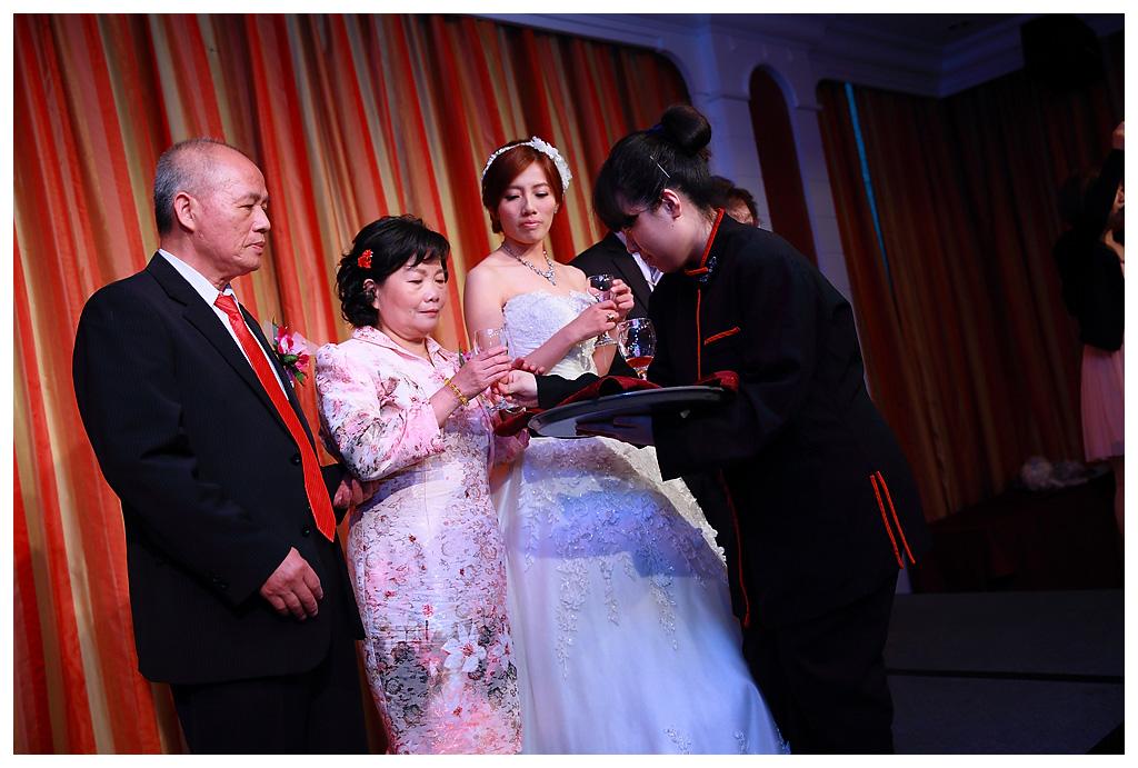 my wedding_0862
