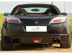 Opel GT Roadster Pontiac-Solstice Saturn-Sky Original-Line-Verdeck (best_of_ck-cabrio) Tags: ab gt opel verdeck 20072010 ckcabrio