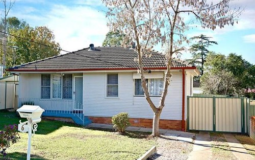 6 Robshaw Road, Marayong NSW 2148