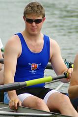 St Edmund's (MalB) Tags: cambridge st pentax cam rowing lycra edmunds k5 rowers mays 2014 maybumps