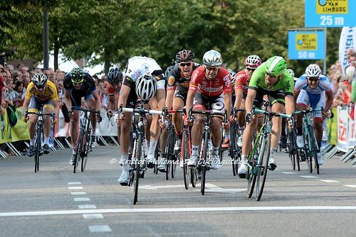 Ronde van Limburg 213