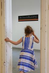 photoset: das weisse haus: die ab-haus-verkaufs-kunstschau #3 (12.6.-22.6.2014, opening)