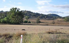 Lot 15 Martins Lane, Piallamore NSW