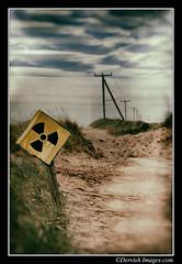 Wastelands (Dervish Images) Tags: desert accident apocalypse nuclear deserted apocalyptic wasteland arcangel nuclearwar wastelands postapocalyptic dervishimages