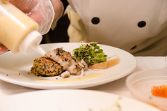 """Chef Conference 2014, Friday 6-20 K.Toffling • <a style=""""font-size:0.8em;"""" href=""""https://www.flickr.com/photos/67621630@N04/14311084407/"""" target=""""_blank"""">View on Flickr</a>"""