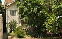 1/70 Birriga Road, Bellevue Hill NSW