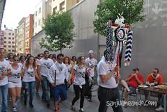 Viernes-Toros-2014_0015