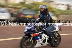 WSM_Bike_Nights_05_06_2014_image_232 (Bike Night Photos) Tags: charity sea front motorbike moto mag bikers westonsupermare bikeshow motorcyle northsomerset wsm royalbritishlegion poppyappeal rblr westonbikenights