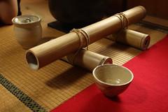 道具 (Enroutetoawesome) Tags: japan kimono teaceremony nofilter chanoyu urasenke canon28mmf18