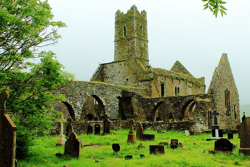 Thumbnail from Abbeymahon Abbey