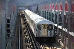 IMG_1568 (GojiMet86) Tags: new york city nyc bridge 1969 subway williamsburg mta bmt 4797 r42