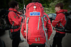Erddig Search Exercise