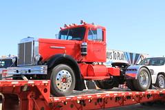 IMG_0535 (RyanP77) Tags: truck t log nevada bottom dump 71 semi diamond h international pete sterling sierranevada sparks mack peerless peterbilt kenworth autocar cabover 352 capurro aths