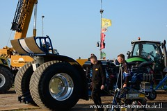 MPM Seaside Affair Oudenhoorn 2014 - 06