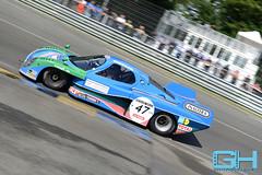 Inaltera 1976 Le Mans Classic 2014 Grid 6 GH4_2951 (Gary Harman) Tags: 6 classic cars grid photo nikon photographer d plateau racing historic mans le pro gary gt 800 lemans 1976 gh harman d800 2014 sarthe gh4 gh5 inaltera gh6 couk garyharman