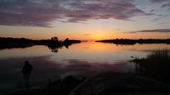 Jurmo, Brändö, Åland (enblomskan) Tags: islands archipelago åland brändö jurmo alandislands
