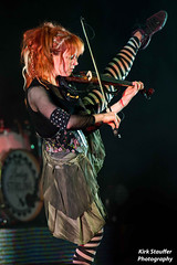 Lindsey Stirling @ Paramount Theater (Kirk Stauffer) Tags: show lighting red portrait musician music woman usa cute girl female hair lights ginger us washington dance jump jumping concert nikon women long theater pretty tour dancing song live stirling stage gig performing band may lindsay dancer pop redhead event entertainment wash violin presents singer indie wa jumper classical fiddle sterling lindsey perform hip hop electronic venue stg darling vocals violinist kirk fiery paramount entertain stauffer 2014 d4 paramounttheater americasgottalent kirkstauffer lindseystirling