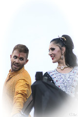 Luis y Leyla (_Galle_) Tags: madrid camera ballet espaa india canon photography photo dance spain foto photographer photos mark danza iii 7 company fotos bollywood 5d bellydance luis fotografia galle hindu junio camara baile fotgrafo compaia leyla fotografo singh lavapies fotografa salaam 2014 gallego comunidaddemadrid markiii mistri casty banghra jasvinder zurah bollymadrid canon5dmarkiii miguelagallego miguelgallego miguelangelgallego luiscasty asamanvaya bollymadrid2014 leylazurah 7junio2014