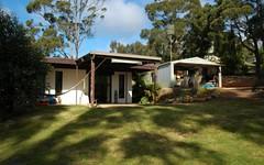 10 Dawson Avenue, Wonboyn NSW