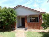 31 Ryall Street, Canowindra NSW