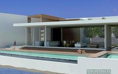 29-31 Wyuna Drive, Noosaville QLD