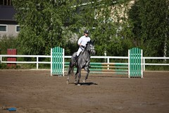 09-31-21 (laatupaikka_kaikkonen) Tags: equestrian showjumping horsebackrider horsewoman esteratsastus sorsasalo kansalliset esteratsastuskilpailut laatupaikkakaikkonen