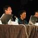 panelists PK