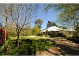 20 Ranelagh Road, Burradoo NSW