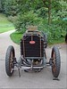 38. Internationales Oldtimer-Meeting Baden-Baden 2014 - Bugatti