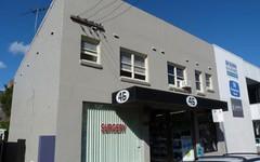 9/46 Montgomery St, Kogarah NSW
