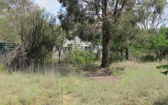 1 Rose Valley Road, Emmaville NSW
