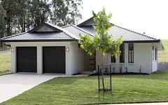 34 Mimiwali Drive, Bonville NSW