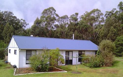 26 Citris Drive, Wells Crossing NSW