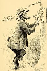 Anglų lietuvių žodynas. Žodis nailed-up reiškia prikaltas-iki lietuviškai.