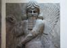 Lamassu (profzucker) Tags: ancient louvre iraq lamassu assyria alabaster botta sargonii neoassyrian khorsabad shedu dursharrukin westart 721bce