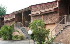 7/6 Caroline St, Vincentia NSW