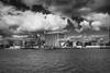 Port Of Antwerp VII (August Brill) Tags: belgium belgique harbour antwerp anvers flanders flandres belgio anversa vlaanderen flandre portofantwerp fiandre portodianversa