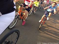 VII Marcha en bicicleta contra el cáncer en Herencia (19)