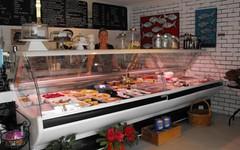 Shop 3 Tallwood Avenue, Mollymook NSW