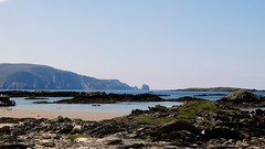 1 luglio 2014 - Irlanda - Rossbeg (2) (Thelonelyscout) Tags: ireland lough finn donegal irlanda letterkenny killybegs narin ramelton portsalon rossbeg andara balliboe balliheerin
