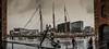Albert Dock panorama (alunwilliams155) Tags: liverpool albertdock